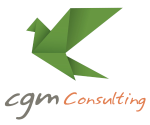 cgm consulting